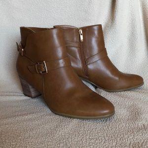 Bass Women's Boots